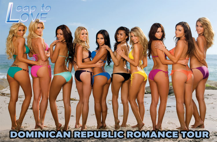 romantic tours russian girls together party